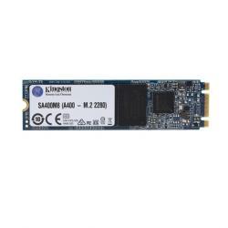KingstonA400-M.2-240GB-SATA-SSD