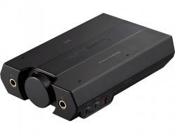 Zvukova-karta-vynshna-Creative-Sound-BlasterX-E5-7.1-USB