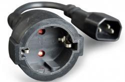 Zahranvasht-adapter-PC-SFC14M-01
