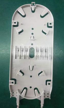 Splajs-kaseta-za-optichna-mufa-999241