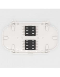 Splajs-kaseta-s-razmeri-180x100x11.5