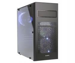 Zalman-N2-ATX-Mid-tower