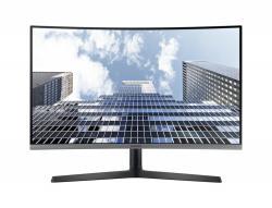Samsung-C27H800FCUX