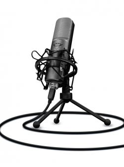 TRUST-GXT-242-Lance-Streaming-Microphone