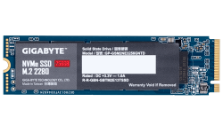 Solid-State-Drive-SSD-Gigabyte-M.2-Nvme-PCIe-SSD-256GB-