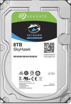 8T-SG-ST8000VX004-256MB-7200