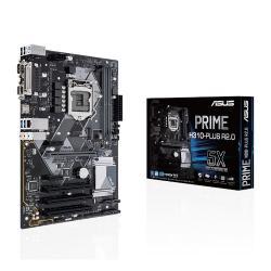 ASUS-PRIME-H310-PLUS-R2.0