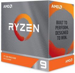 AMD-CPU-Desktop-Ryzen-9-16C-32T-3950X-4.7GHz-70MB-105W-AM4-tray