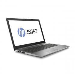 HP-250-G7-8AC85EA-