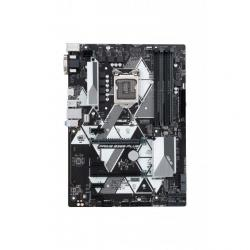 ASUS-PRIME-B365-PLUS-socket-1151-Aura-Sync