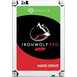 SEAGATE-HDD-Desktop-IronWolf-3.5-8TB-SATA-6Gb-s-rmp-7200-