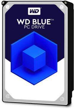 WD-Blue-1TB-3-5-WD10EZRZ
