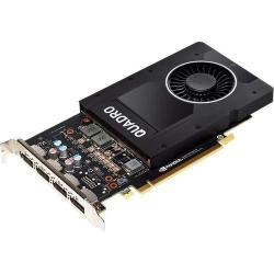 Video-karta-PNY-NVIDIA-Quadro-P2200-5GB-GDDR5-160-bit-DisplayPort