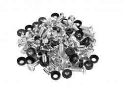 Lanberg-19inch-mounting-screws-set-20-pcs