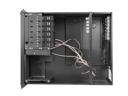 Lanberg-rackmount-server-chassis-ATX-550-08-19-4U