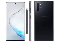 Samsung-Smartphone-SM-N975F-Galaxy-Note10+-512GB-Aura-Black