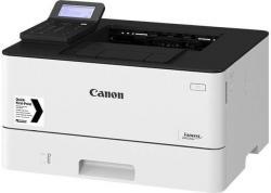 CANON-LBP-223DW