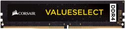 4GB-DDR4-2666-Corsair