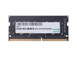 4GB-DDR4-SoDIMM-2666-Apacer