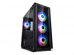 DeepCool-kutiq-Case-EATX-MATREXX-50-ADD-RGB-4F