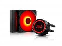DeepCool-vodno-ohlazhdane-Water-Cooling-GAMMAXX-L120T-RED