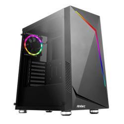 Case-Antec-ATX-Gaming-NX300-RGB-Temp.-Glass-Black