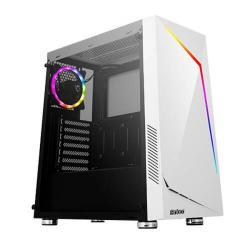 Case-Antec-ATX-Gaming-NX300-RGB-Temp.-Glass-White