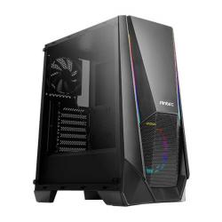Case-Antec-ATX-Gaming-NX310-RGB-Temp.-Glass-Black
