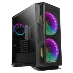 Case-Antec-E-ATX-Gaming-NX800-RGB-Temp-Glass-Black
