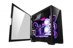 Case-Antec-E-ATX-Performance-P120-Crystal-Black