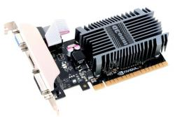 Inno3D-GeForce-GT710-1GB