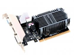 Inno3D-GeForce-GT710-2GB