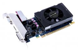 Inno3D-GeForce-GT730-1GB