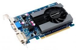 Inno3D-GeForce-GT730-2GB
