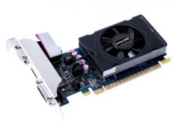 Inno3D-GeForce-GT730-2GB-D5