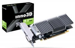 Inno3D-GeForce-GT-1030