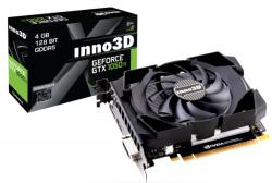 Inno3D-GeForce-GTX-1050-Ti-Compact