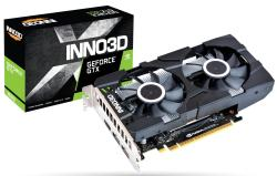 Inno3D-GeForce-GTX-1650-Twin-X2-OC
