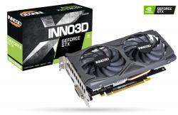 Inno3D-GeForce-GTX-1650-Super-Twin-X2-OC-