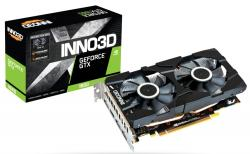 Inno3D-GeForce-GTX-1660-Twin-X2