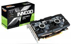 Inno3D-GeForce-GTX-1660-Twin-X2