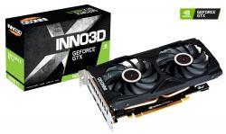 Inno3D-GeForce-GTX-1660-Ti-GAMING-OC-X2-RGB