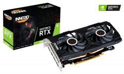 Inno3D-GeForce-RTX-2060-Twin-X2