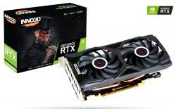Inno3D-GeForce-RTX-2060-Super-Twin-X2-OC