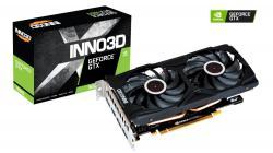 Inno3D-GeForce-GTX-1660-Super-gaming-OC-X2-RGB