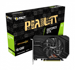 PALIT-GTX1660-STORMX-6GB-G5