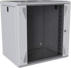 MIRSAN-MR.WTC12U45DE.02-Syrvyren-shkaf-12U-D-450mm-W-565mm-Bql