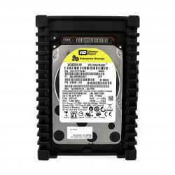 HDD-300GB-SATAIII-WD-Velociraptor-10-000rpm-32MB-Factory-Recertified-