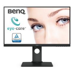 BenQ-BL2780T