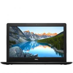 Dell-Inspiron-3584-DI3584I37020U4G1TRDN_WINH-14-